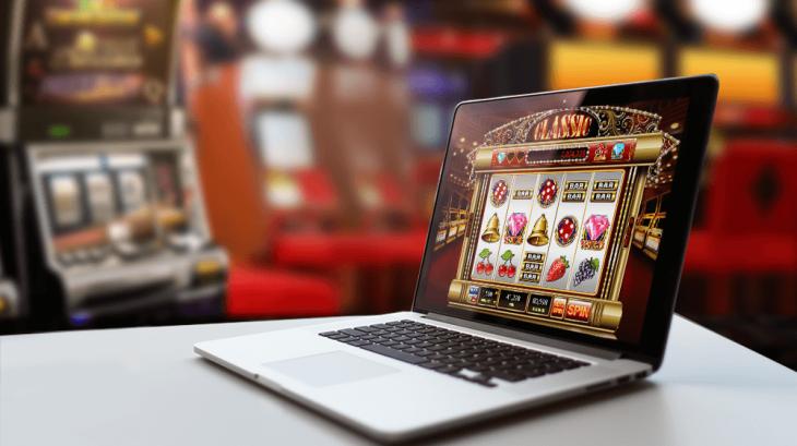 Игровые автоматы для компа бесплатно как можно быстро заработать деньги в казино