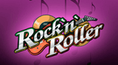 Rock 'N' Roller