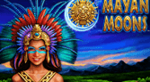 Mayan Moons
