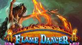 Танцор С Огнем – играйте без регистрации